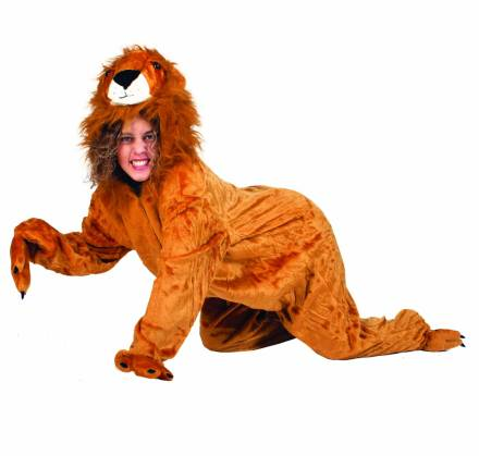 animal-costumes-lion