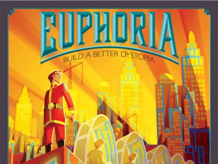 BOXED-WORLD-Euphoria