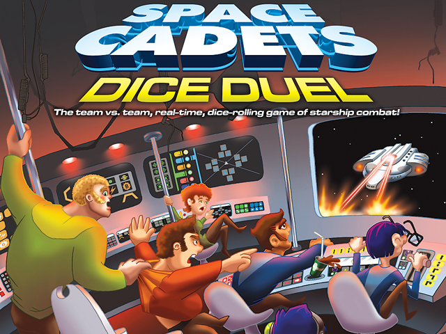 BOXED-WORLDS---Space-Cadet-Dice-Duel