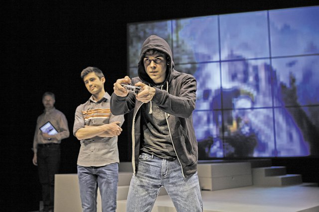 THEATRE-playRites-review-Games-2014-03-19T19-22-23-219722