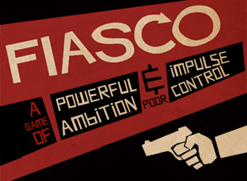 web_fiasco